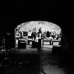 koncertowo