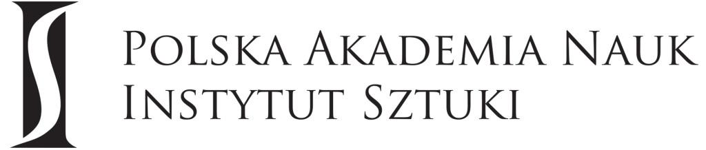 logo-ispan
