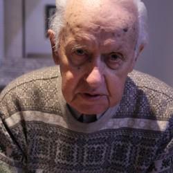 Tadeusz Sulmowski
